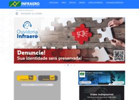 infraero.gov.br