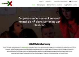 infraflex.nl