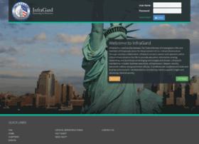 infragard.org
