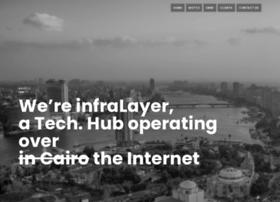 infralayer.com