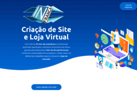 infranca.com.br