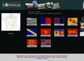 infrancia.org