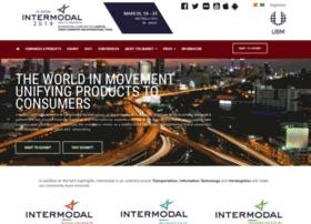 infraportos.com.br