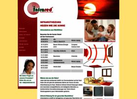 infrared-heizung.de