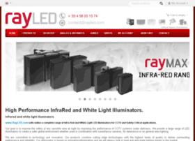 infrared-illuminators.com