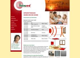 infrared-infrarotheizung.de