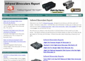 infraredbinocularsreport.com