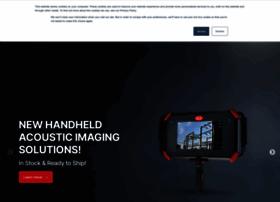 infraredcamerasinc.com