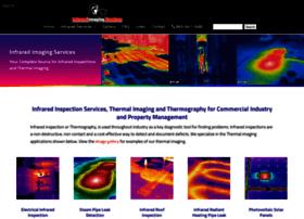 infraredimagingservices.com