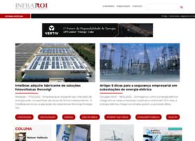 infraroi.com.br