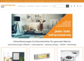 infrarotheizung-kaufen.de