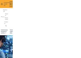 infrastructure.gov.au