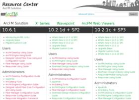 infrastructurecommunity.schneider-electric.com