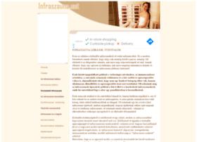 infraszauna.net