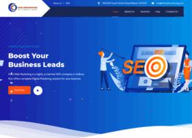 infrawebmarketing.com