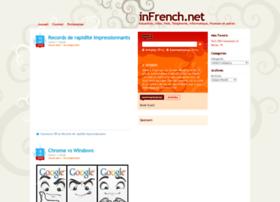 infrench.net