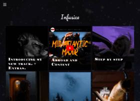 infusica.com