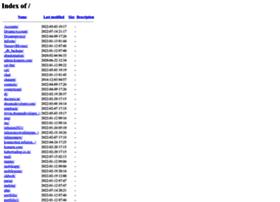 infusion-infotech.com