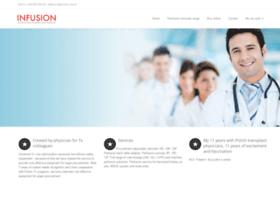 infusion.com.pl