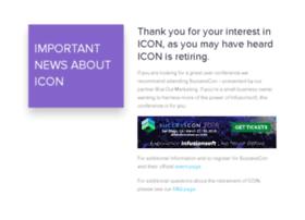 infusioncon.com