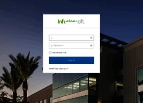 infusionsoft-admin.okta.com