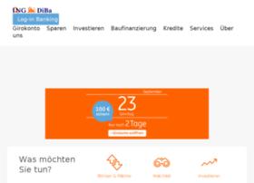 ing-diba.com