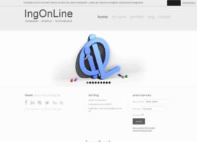 ing-online.info