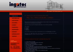 ing-tec.com