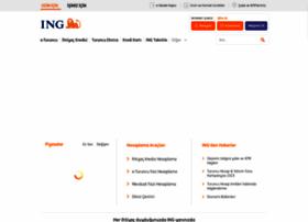 ing.com.tr