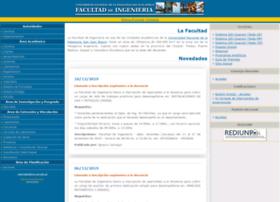 ing.unp.edu.ar