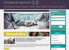 ing.unrc.edu.ar