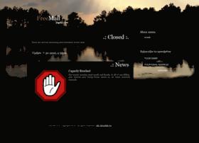 ing247.com