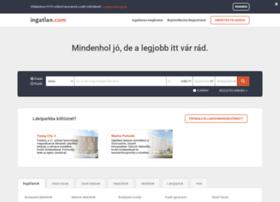 inga-house.ingatlan.com