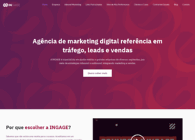 ingage.com.br