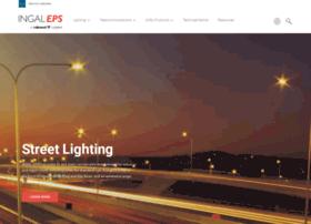ingaleps.com.au