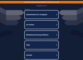 ingallery.com