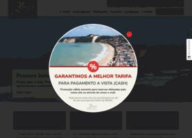 ingapraiahotel.com.br