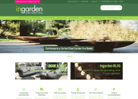 ingarden.co.uk