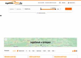 ingatlankorzo.hu