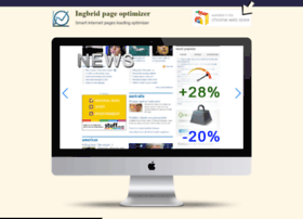 ingbrid.com