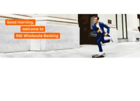 ingcommercialbanking.com