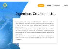 ingcreations.com