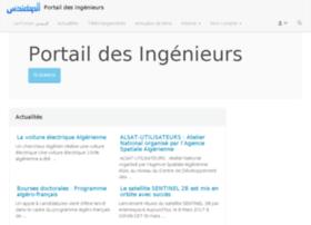 ingdz.com