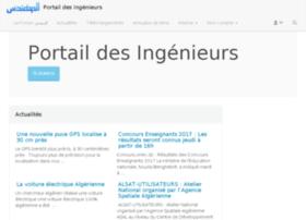 ingdz.org