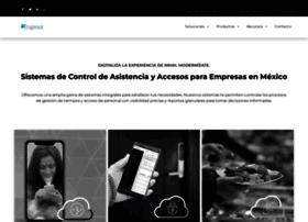 ingeaa.com.mx