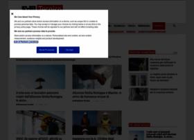 ingegneri.cc