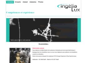 ingelialux.eu