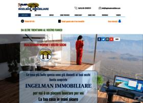 ingelmanimmobiliare.com