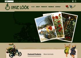 ingelook.com