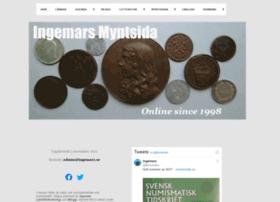 ingemars.se